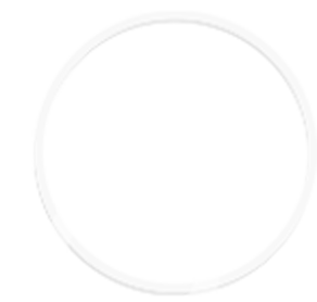 Enter the Woodruff Lab